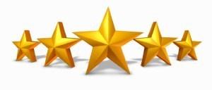 Guarantee-5-Gold-Stars