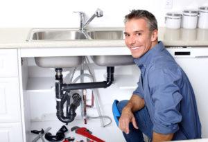 Plumbing Inspection | Stafforshire Home Advisors | Marietta GA Home Inspections