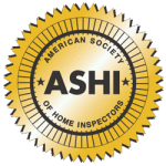 connecticut-home-inspection-ASHI-sidebar