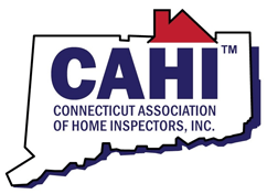 connecticut-home-inspection-CAHI-sidebar