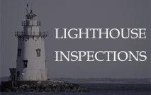 connecticut home inspection, connecticut home inspections, home inspector Connecticut, home inspectors Connecticut, home inspection Connecticut