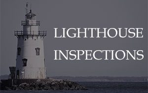 lighthouse inspections logo