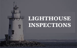 LightHouse Home Inspection Logo