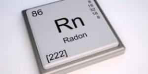 radon-inspection-connecticut